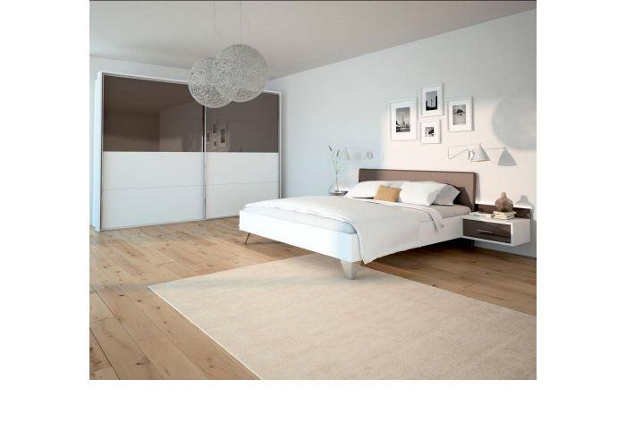Más de 25 ideas increíbles sobre Schlafzimmer set en Pinterest - schlafzimmer set 140x200