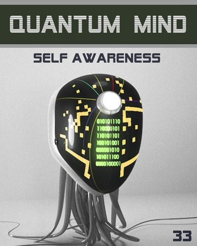 Quantum Mind Self Awareness - The Psychology of the Universe: STEP 33.    Memory Crystallization and Physical Crystallization Explained.    The series is for a serious student that cares about LIFE and endeavour to understand how creation functions in fact in specific details.    http://eqafe.com/p/quantum-mind-self-awareness-step-33