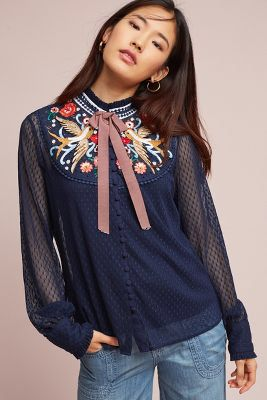 Anthropologie Diti Embroidered Blouse https://www.anthropologie.com/shop/diti-embroidered-blouse?cm_mmc=userselection-_-product-_-share-_-4110605590001