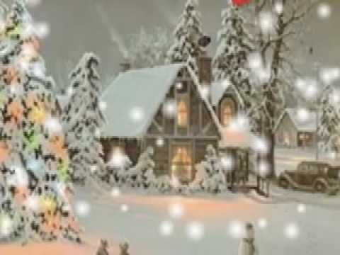 41 best images about xmas songs on pinterest frank - Il divo christmas album ...