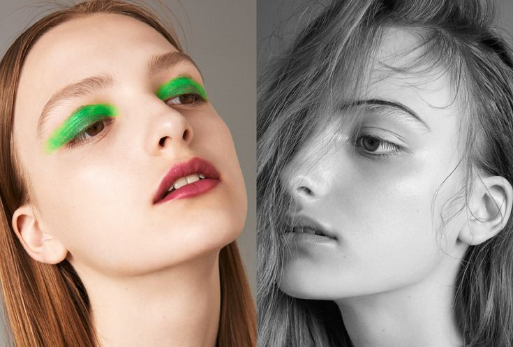 http://www.russhmagazine.com/beauty/shoots/bright-young-thing/
