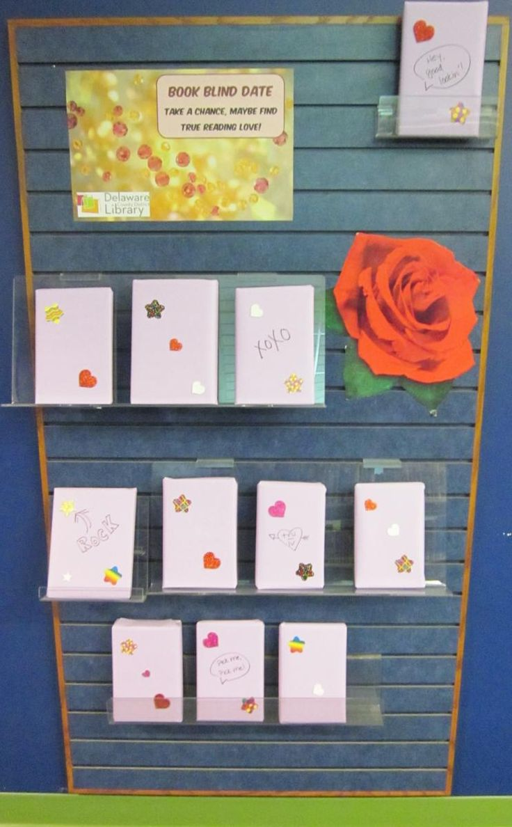 17 Best Images About Gresham Library Displays Extraordinaire! On Pinterest   Seasons, County Library And Cheer