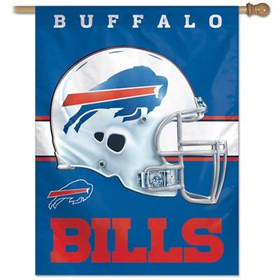 139 Best Buffalo Bills Buffalo Sabres Tailgating