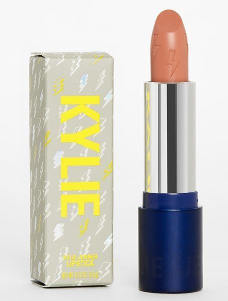 Nova | Matte Lipstick | Kylie Cosmetics℠ by Kylie Jenner