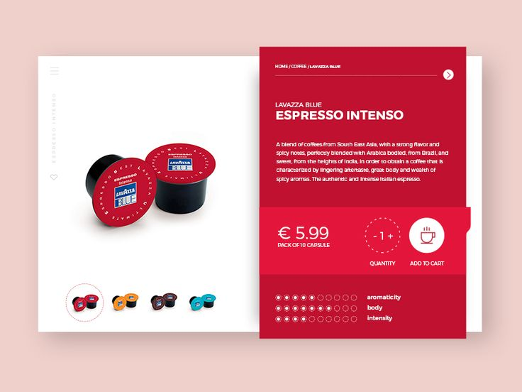 Hi guys, this is the first concept ui of e-commerce product page. See the attach for the particular element. Follow me: facebook | behance | portfolio