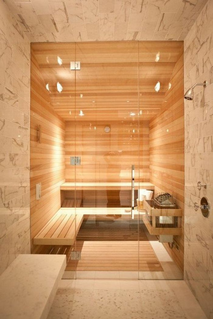 ▷ 1001+ ideas for a stylish and modern dream bathroom