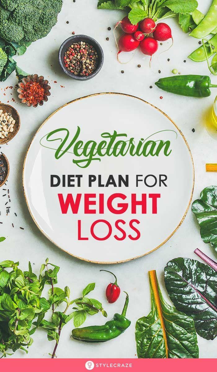 fast food diet to vegetarian benifits