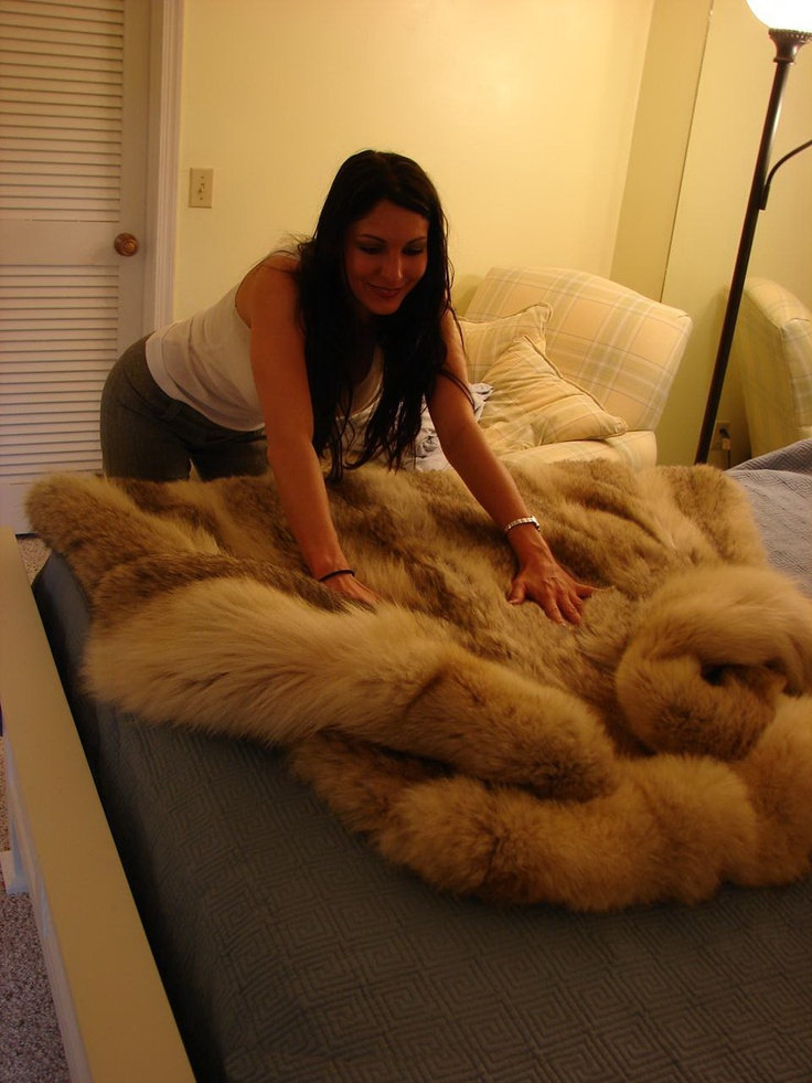 Remarkable, fur coat stripping galleries nude remarkable, rather