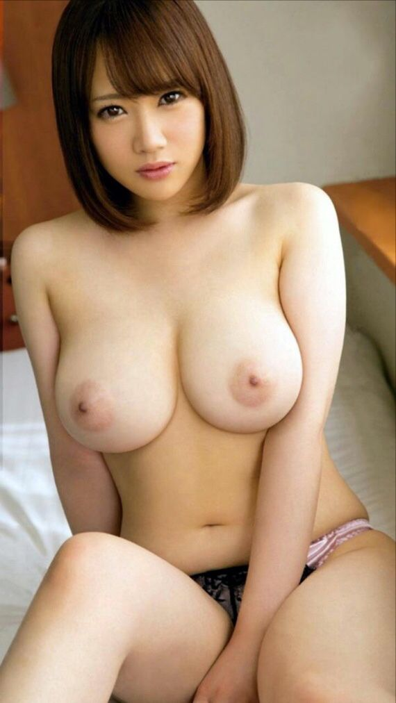 beautiful japanese girl big boobs - Sexy Big Boobs Destiny Moody In Black And Blue Lingerie