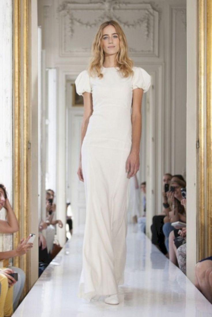 The 25+ best Elopement dress ideas on Pinterest   Eloping dress ...