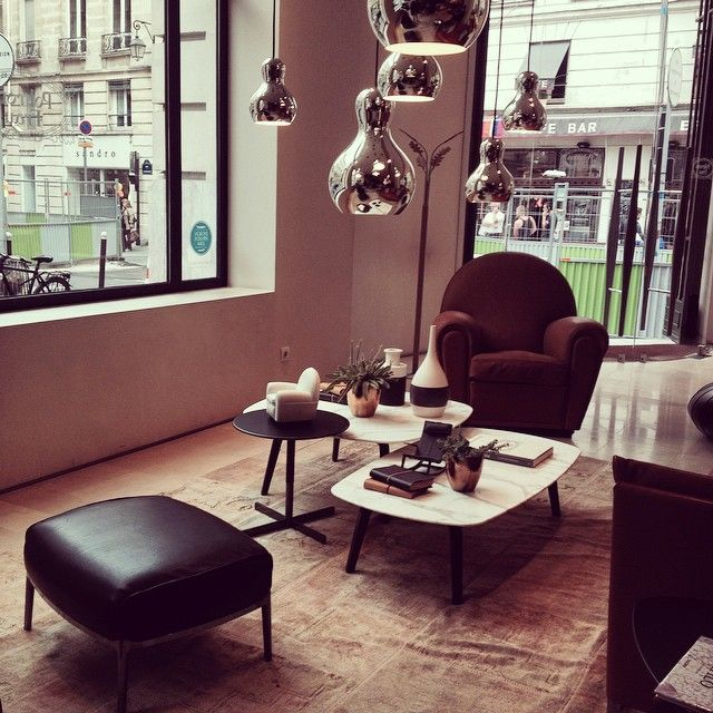 les 102 meilleures images propos de tables basses. Black Bedroom Furniture Sets. Home Design Ideas