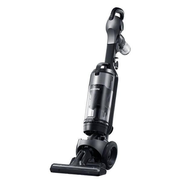 Image showing a Samsung VU7000 Vacuum Cleaner