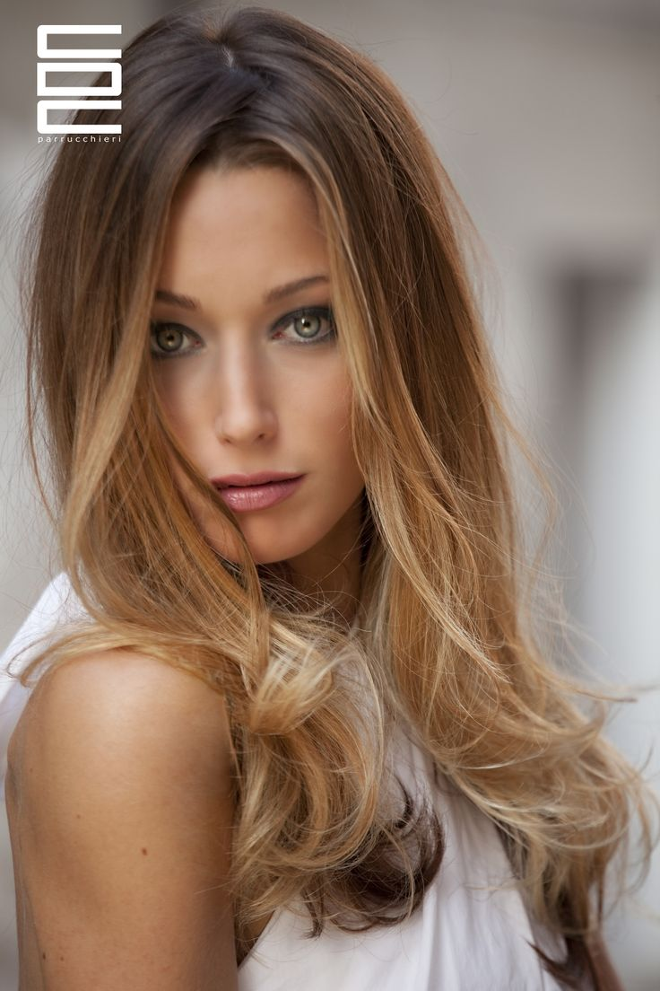 Centro Degradè Conseil Hair Style 2014 Italian Fashion and beauty #degrade #fashion #hair #hairstyle #moda #2014