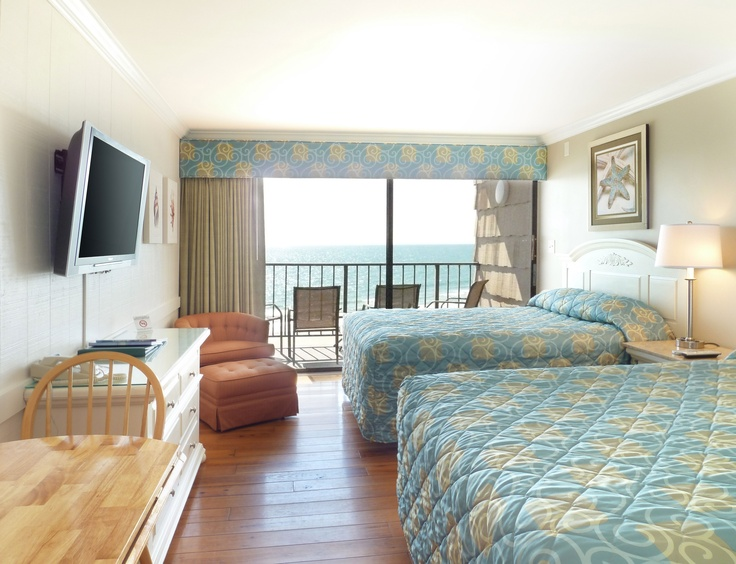 11 best oceanfront litchfield inn pawleys island sc. Black Bedroom Furniture Sets. Home Design Ideas