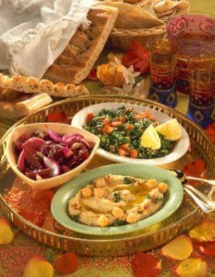 64 best images about orientalische-türkische rezept on pinterest ... - Chefkoch Schnelle Küche