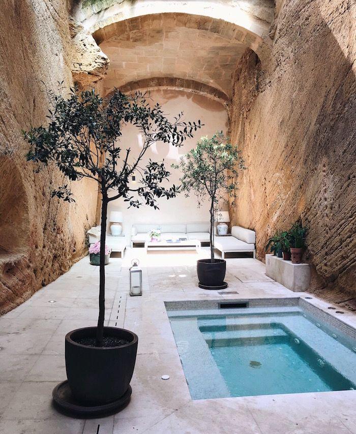 Hotel Can Mostatxins in Mallorca – Ula Ka