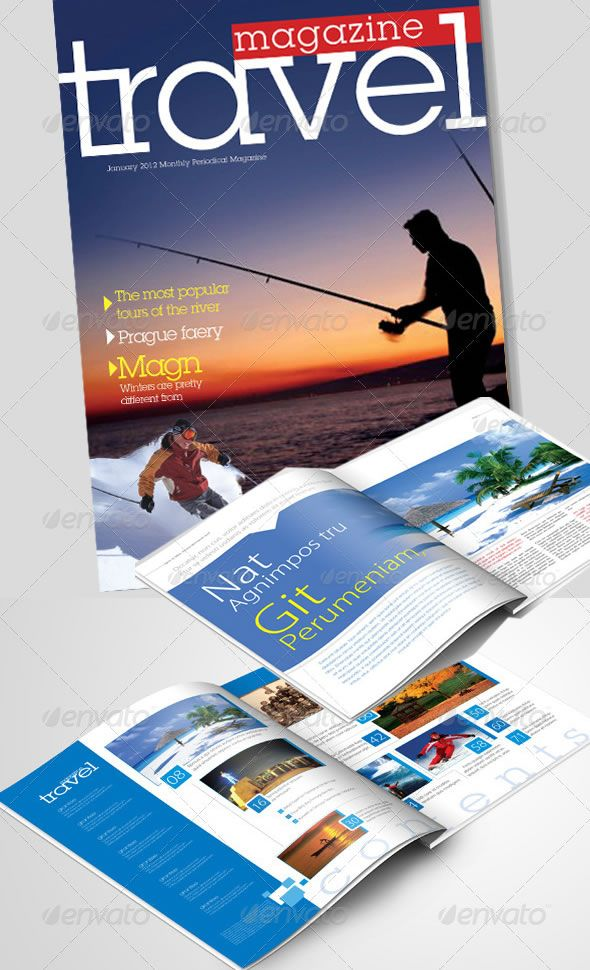 free magazine templates for word ideas free sample ad