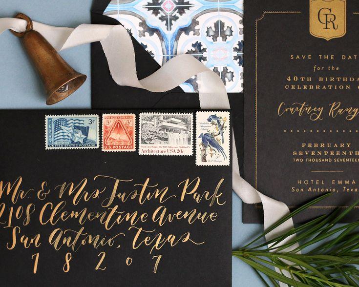 956 best wedding invitations images on pinterest wedding 956 best wedding invitations images on pinterest wedding stationery invitation cards and weddings stopboris Images