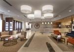 Popeyes corporate headquarters