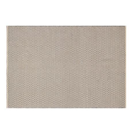 Furlow Floor Rug 160x230cm in Sky | Freedom Furniture and Homewares