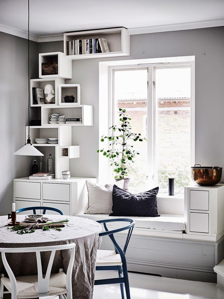 Jurnal De Design Interior Rustic Scandinav Intr Un Apartament Pe Doua Niveluri