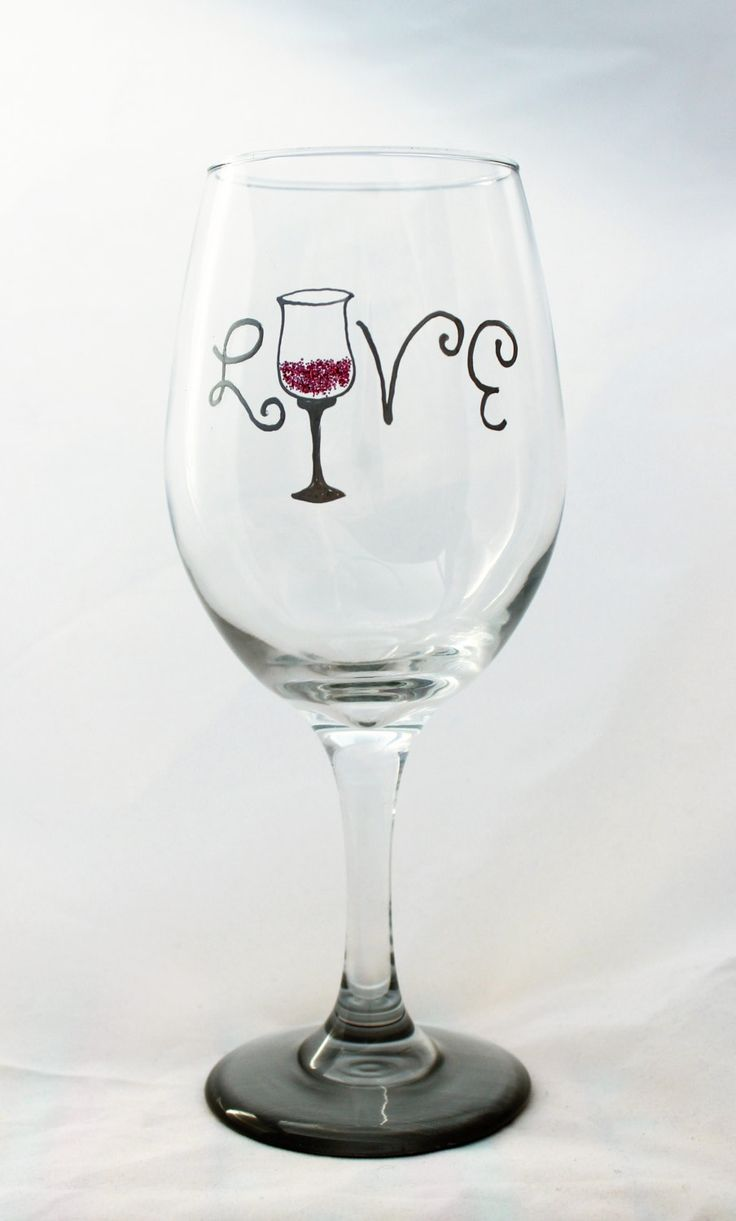 17 best images about wine glass quotes sayings on for Cute quotes for wine glasses