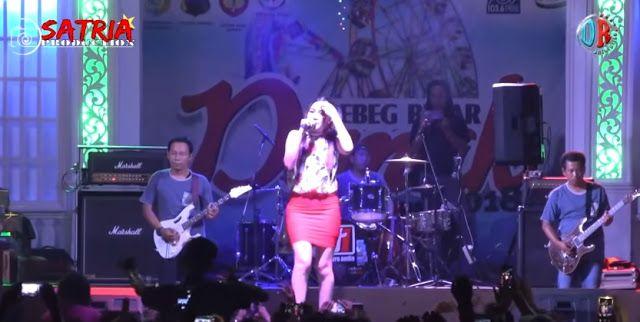 Lagu Dangdut Koplo Wegah Kelangan Nella Kharisma Lagu