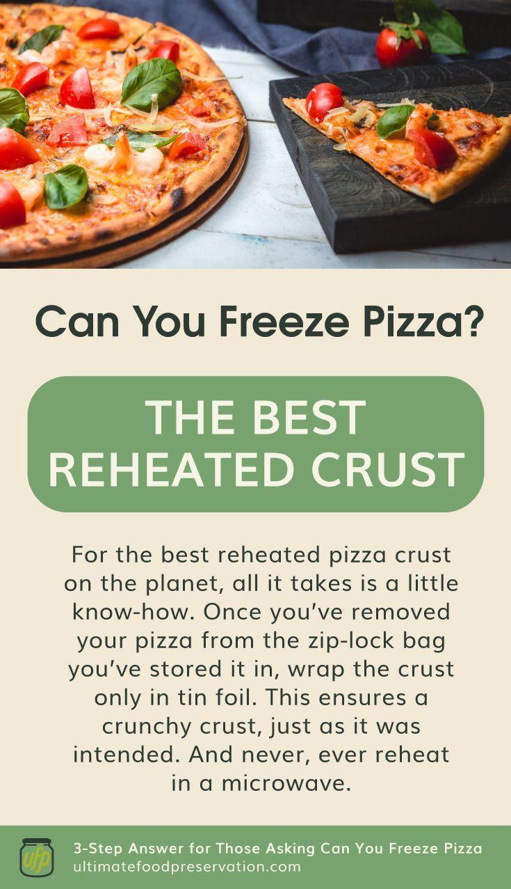 Pin En Freezing Foods