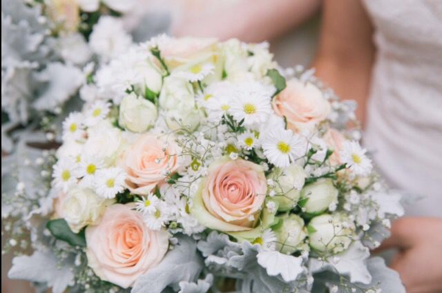 Bridal Bouquet (3)