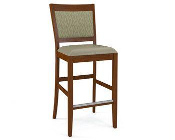 AGATI Furniture - Monterey High Stool