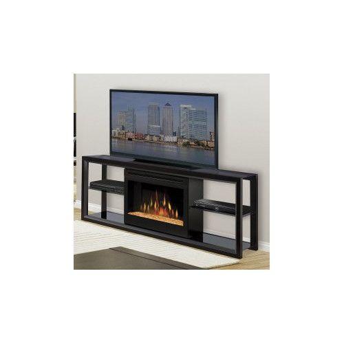 Best 25+ Electric fireplace reviews ideas on Pinterest ...