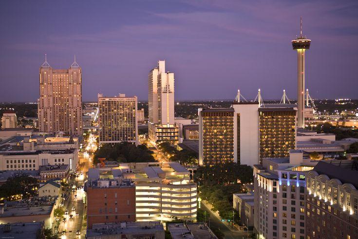 New to Real Estate? Why San Antonio's Real Estate Market Is Unique   Keller Williams San Antonio