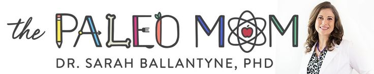 Spices on the Autoimmune Protocol - The Paleo Mom