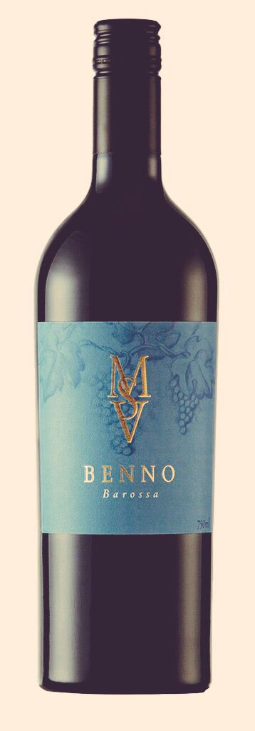2012 Benno Shiraz Mataro takes out gold at the Melbourne International Beverage Competition!  http://owl.li/Q1eUn  @MelbIntlComp @365wineandfood