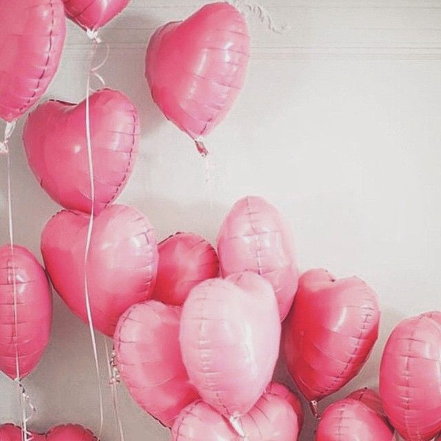 A balloon for every babe I've scrubbed... Pity Instagram crops the photo. #letsbefrank