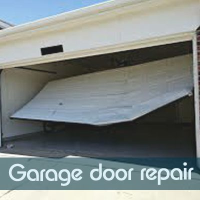 Best 25 garage door spring repair ideas on pinterest for Garage motor installation cost