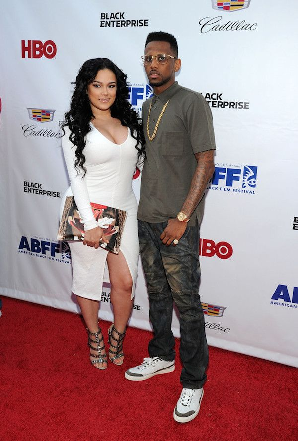 fabolous and emily relationship 2014 chevy