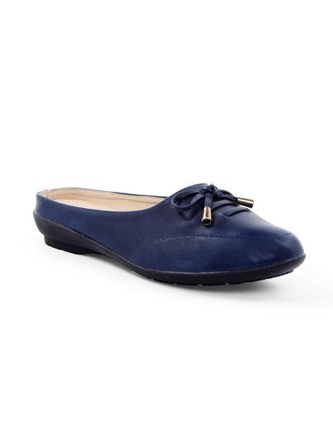 Buy Navy Loafers Online – Ceriz