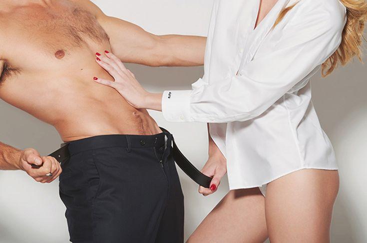 Aprende a dominar tu orgasmo de forma natural - http://www.lucianoarruga.com.ar/aprende-a-dominar-tu-orgasmo-de-forma-natural/