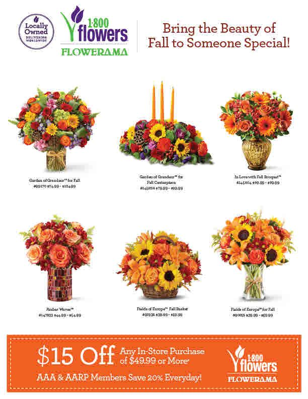 Pin By 1 800flowersflowerama Ic On Events And Promotions Pinterest