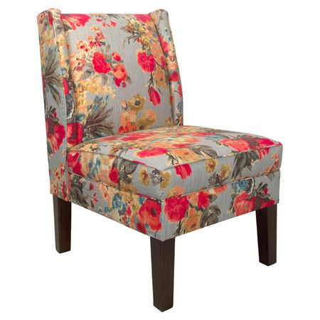 296 best lovely furniture images on pinterest | home ideas, chairs