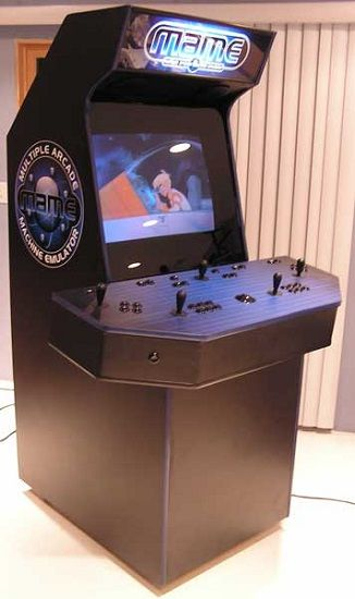 9 mejores imgenes de arcade game machines en pinterest juegos de it has reached a point where everyone would want to do nearly everything for themselves solutioingenieria Image collections