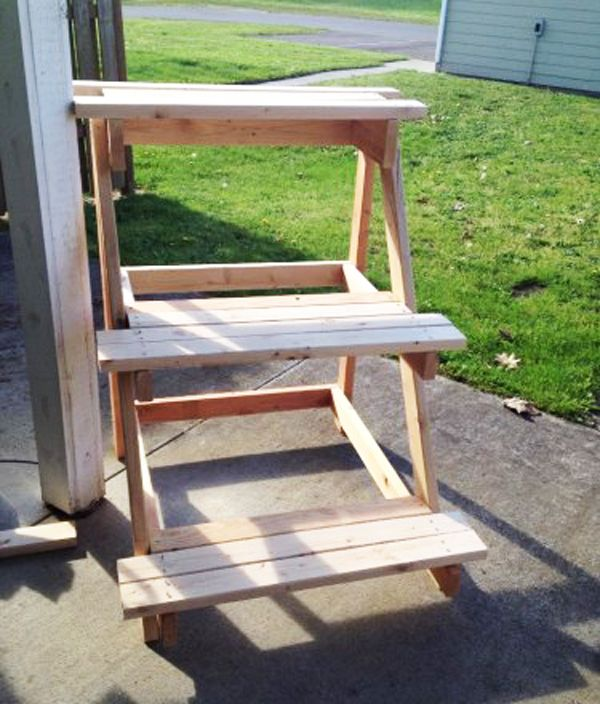 1000 Images About Free Woodworking Plans On Pinterest