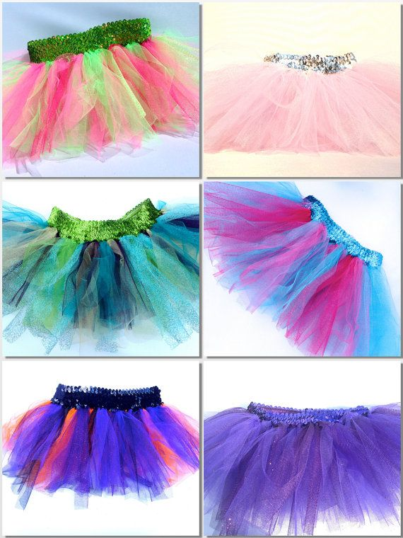 Design Your Dog Tutu. Becky this is one that I want to make for Zelda and Coco.