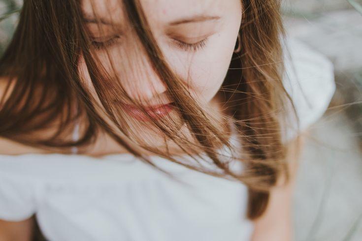 Американский психолог, специалист по проблемам сна Джеймс Финдли  назвал  восемь способов быстро уснуть, когда вас беспокоят тревожные мысли.