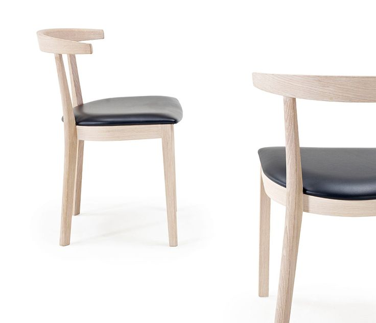 A152 Dining Chair image 1 - medium sized
