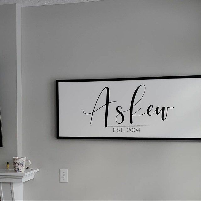 Together Is Our Favorite Place To Be Sign Master Bedroom Wall Decor Master Bedroom Signs Sign For Master Bedroom Together Sign Inspirational Signs Home Decor Signs Wall Signs