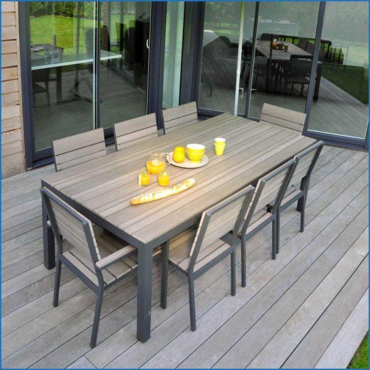 Interior Design Table De Jardin Aluminium Salon Jardin Aluminium Castorama Table Incroyable Decoration Ave Outdoor Furniture Sets Kitchen Design Outdoor Tables