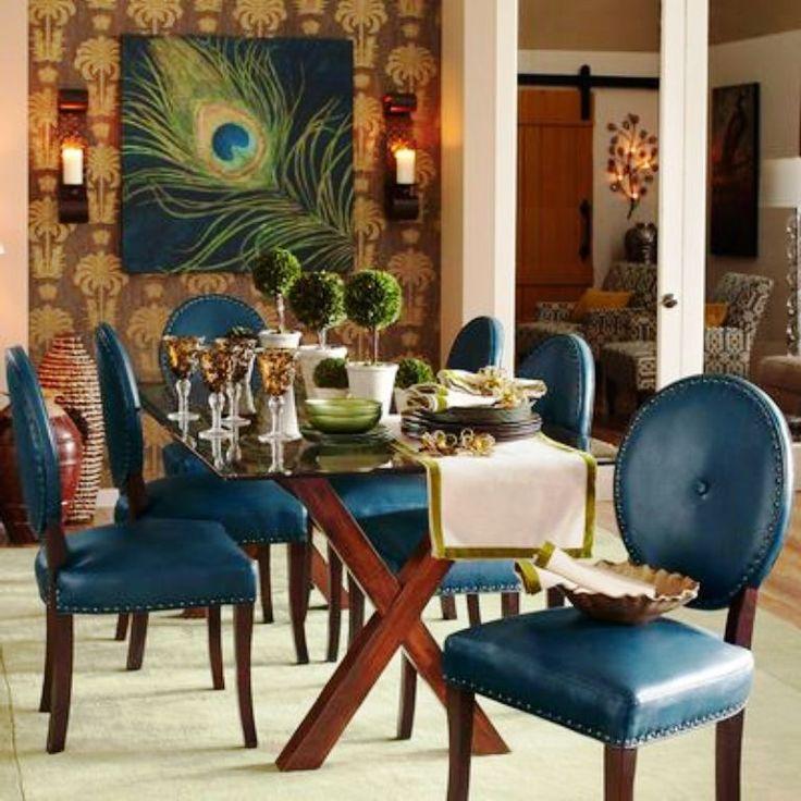 Best 25 Teal Living Rooms Ideas On Pinterest: Best 25+ Peacock Living Room Ideas On Pinterest