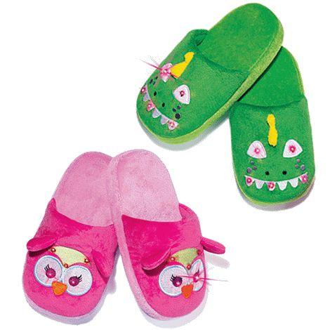Blinky Buddies, they will love the comfort and coziness of these slippers! Only $12.99 each  To view my current Avon brochure:  Click here:  http://www.avon.ca/shop/en/avon-ca-next/brochure-list?BP=V5vFbOSlApk%3d  https://www.facebook.com/avonformakeup https://www.interavon.ca/elisabetta.marrachiodo elizabeth.marra-chiodo@rogers.com